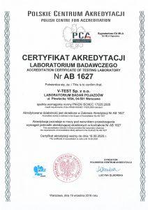 pca-certificate